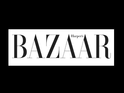 bazaree